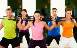 Men-and-women-working-out1-400x250[1]