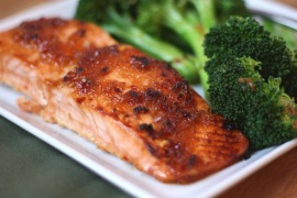 salmon+and+spicy+broccoli+2[1]