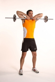 upright-row-with-barbell-1[1]