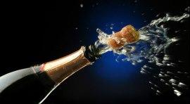 celebrate[1]
