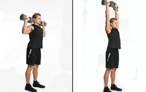 Standing%20Dumbbell%20Shoulder%20Press[1]