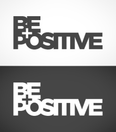 be-positive[1]