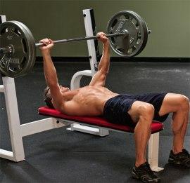 bench-press[1]