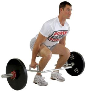 61855_super_deadlift_bar[1]