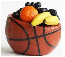 basketbal-fruit[1]