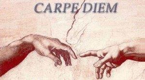 carpe_diem[1]