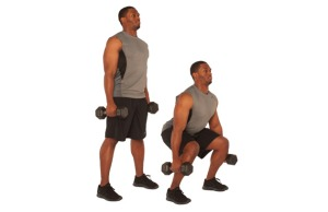 Dumbbell-Squat[1]