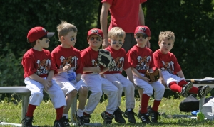 muckdogs2[1]