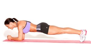 Bridge-Plank-on-Elbows[1]