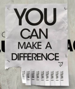 make-a-difference[1]