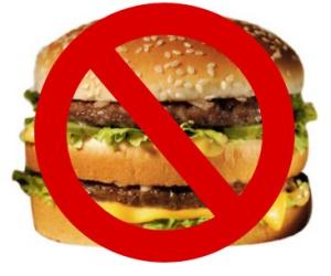 no-junk-food1[1]