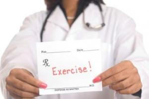 SetRatioSize367245-Exercise-Prescription[1]
