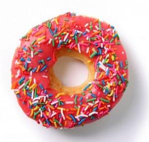 doughnut_21023028[1]