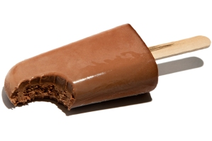 29639_chocolate_pudding_pops_620[1]