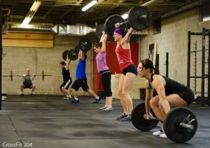 CrossFit-204-Girl-Interrupted-start[1]