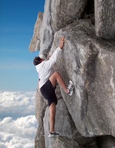 mountain-climbing[1]