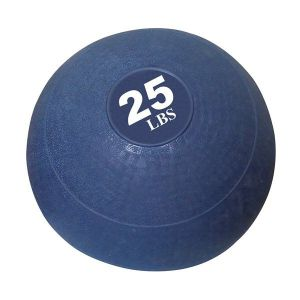 2sb0251bx-medicine-ball[1]