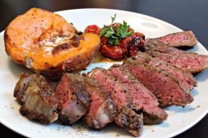 steak21[1]