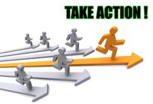 take-action[1]