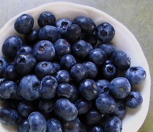 blueberries[1]