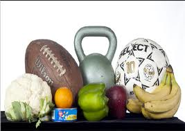 nutrition-for-high-school-student-athletes[1]