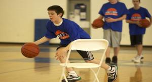 basketball-skills-main-pic[1]