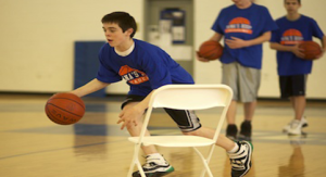 basketball-skills-main-pic[1]