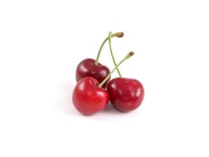 cherries-08[1]