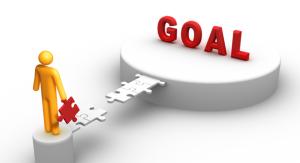 Goal-Setting[1]
