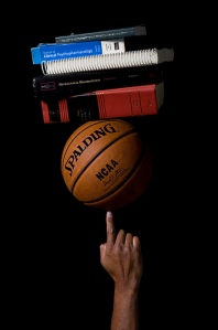 student-athlete[1]