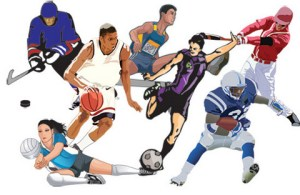 athletes-collage[1]