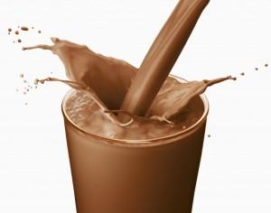Chocolate-Milk[1]