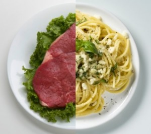 low-carb-vs-low-fat[1]