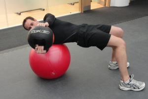 functional_training3[1]