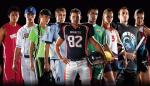 hire_an_athelete-header-1024x588[1]