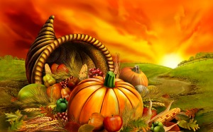 thanksgiving-cornucopia-sunrise[1]