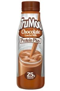 TruMoo-Choc_Protein-Plus-350[1]