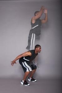 squat-jump2[1]