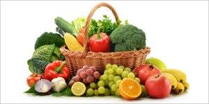vegetarian_diets[1]