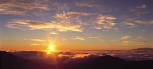 Haleakala-Sunrise[1]