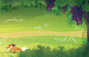 the_fox_and_the_grapes_by_alexmax-d4ys8zz[1]