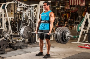 3-benefits-of-lifting-with-a-belt_graphics-1[1]