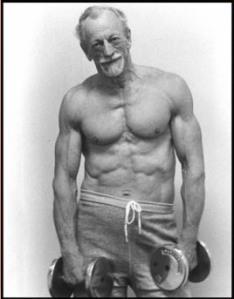 senior_fitness2[1]