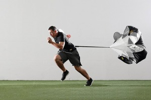 Speed-Resistance-Training-Parachute-1[1]