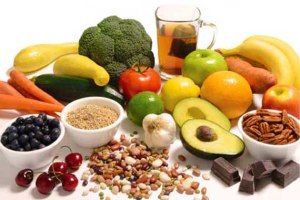 50-clean-eating-superfoods-[1]