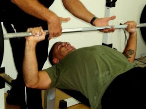 Bench%20Press%20with%20Spotter[1]