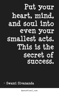 top-success-quotes_12020-5[1]