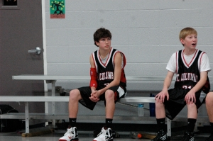 Youth_Basketball_Sitting_out[1]