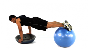 bosu-ball-exercise-ball-elevated-push-up_-_step_2.max.v1[1]