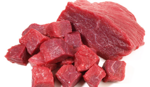 main_lean-beef[1]